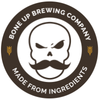 Bone Up Brewing Co.